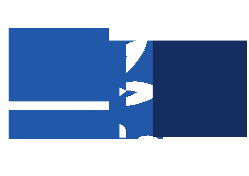 Małopolskie Centrum Budownictwa Energooszczędnego