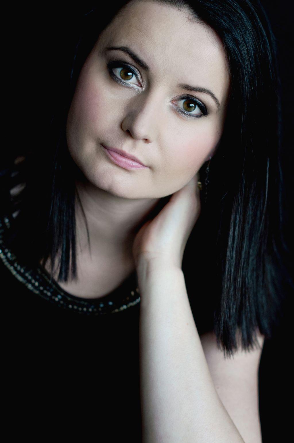 Katarzyna Knap - Miśniakiewicz