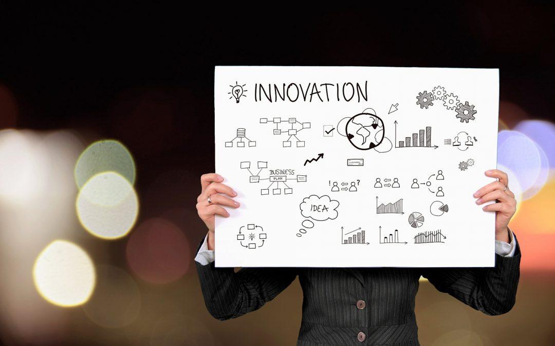 Przedsiębiorco – skorzystaj ze wsparcia projektu SPIN